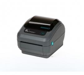 Принтер етикеток Zebra GK420d (GK42-202220-000)