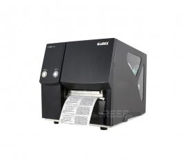 Принтер этикеток GODEX ZX430. Фото 1