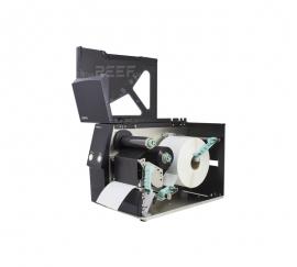 Принтер этикеток GODEX ZX430. Фото 3