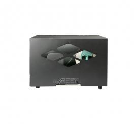 Принтер этикеток GoDEX BP530L. Фото 3