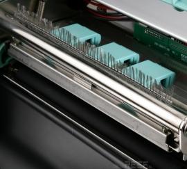 Принтер этикеток GoDEX EZ6200Plus. Фото 4