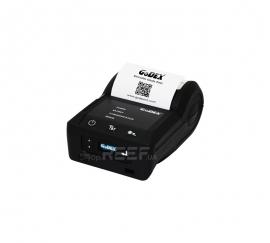 Принтер этикеток и чеков GoDEX MX30i BT