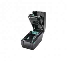 Принтер этикеток GoDEX RT200. Фото 2