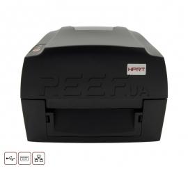 Принтер HPRT HT300 (USB+Ethenet+ RS232)