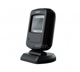 Сканер штрих-кодов HPRT P200. Фото Сканер штрих-кодов HPRT P200
