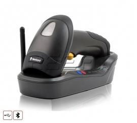 Сканер штрихкода Newland HR1550-CE