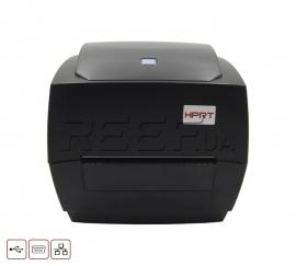 Принтер этикеток HPRT HT100. Фото 1