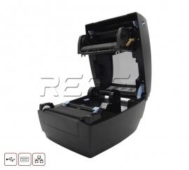 Принтер этикеток HPRT HT100. Фото 6