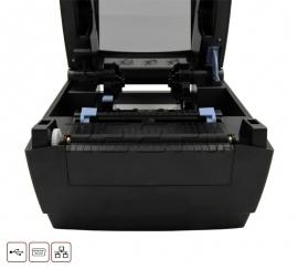 Принтер этикеток HPRT HT100. Фото 7
