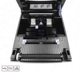 Принтер этикеток HPRT HT100. Фото 8