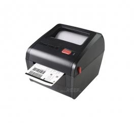 Принтер Honeywell PC42d USB+Serial+Ethernet (PC42DHE033018)