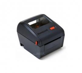 Принтер этикеток Honeywell PC42d USB (PC42DLE030013). Фото 2