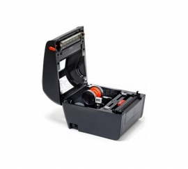 Принтер этикеток Honeywell PC42d USB (PC42DLE030013). Фото 3
