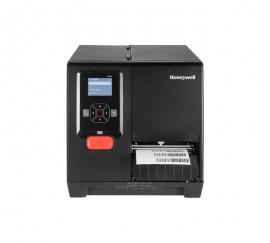 Принтер этикеток Honeywell PM42 USB+Ethernet (PM42200003). Фото 2