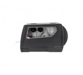 Принтер этикеток Honeywell PM42 USB+Ethernet (PM42200003). Фото 3