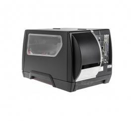 Принтер этикеток Honeywell PM42 USB+Ethernet (PM42200003). Фото 4