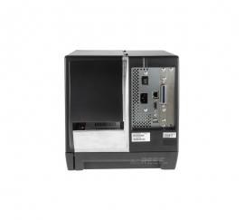 Принтер этикеток Honeywell PM42 USB+Ethernet (PM42200003). Фото 5