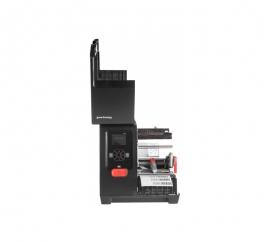 Принтер этикеток Honeywell PM42 USB+Ethernet (PM42200003). Фото 6