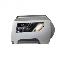 Принтер этикеток Honeywell PM43A USB+Ethernet (PM43A11000000202). Фото 3