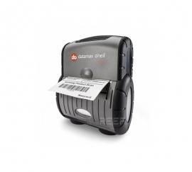 Принтер етикеток Honeywell RL4 (RL4-DP-50100310)