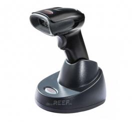 Сканер штрих-кода Honeywell 1452g 2D USB (1452G2D-2USB-5)