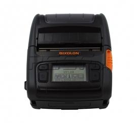 Принтер этикеток Bixolon SPP-L3000WK (WiFi). Фото Принтер этикеток Bixolon SPP-L3000WK (WiFi)