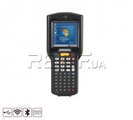 Терминал сбора данных Zebra (Motorola/Symbol) MC3200