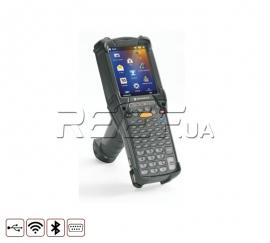 Терминал сбора данных Zebra (Motorola/Symbol) MC9200