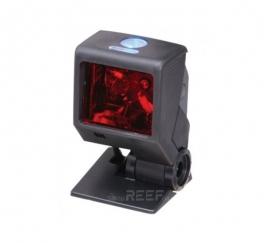 Сканер штрих-кода Honeywell Quantum MS3580 USB (MK3580-31A38)
