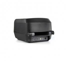 Принтер этикеток Honeywell PC42t USB+Serial+Ethernet (PC42TPE01318). Фото 3