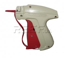 Игольчатый пистолет Printex 70F (Деликат)