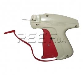 Игольчатый пистолет Printex 70F (Деликат). Фото Игольчатый пистолет Printex 70F (Деликат)