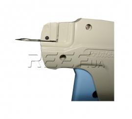 Игольчатый пистолет Printex 70S (Стандарт). Фото Игольчатый пистолет Printex 70S (Стандарт)