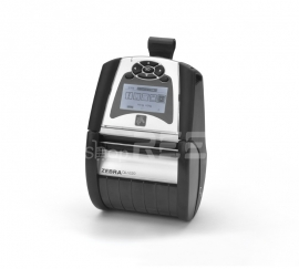 Принтер етикеток Zebra QLn320 (QN3-AUNAEM11-00)