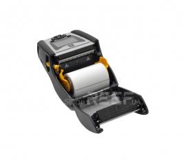 Принтер этикеток Zebra QLn320 (QN3-AUNAEM11-00). Фото 3