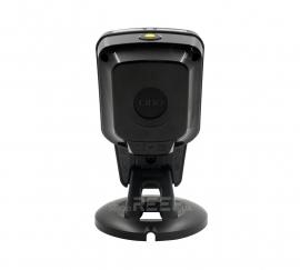 Сканер штрихкода Cino S680. Фото 4