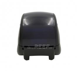 Принтер этикеток и чеков HPRT LPQ80 (чёрный). Фото 4