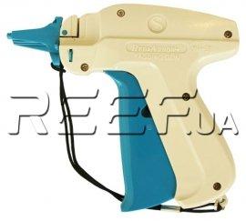 Игольчатый пистолет YH 31T (Усиленный)