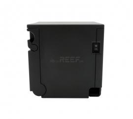 Принтер чеков Bixolon SRP-Q200EK (USB + Ethernet). Фото 2