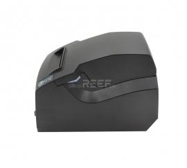 Принтер чеков HPRT PPT2-A (USB+Ethernet). Фото 3
