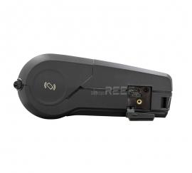 Принтер этикеток Bixolon XM7-20iK (Bluetooth и MFi). Фото 9