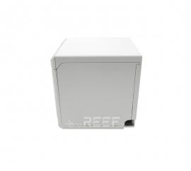 Принтер чеков HPRT TP808 (USB+Ethernet+Serial) (белый). Фото 4