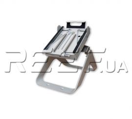 Подставка для планшета Maken SC-401W