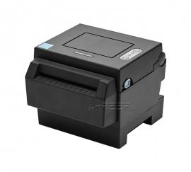 Принтер этикеток Bixolon SLP-DL410 CG с автообрезчиком