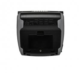Принтер чеков BIXOLON SPP-R410WK (Wi-Fi). Фото 4