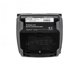 Принтер чеков BIXOLON SPP-R410WK (Wi-Fi). Фото 5