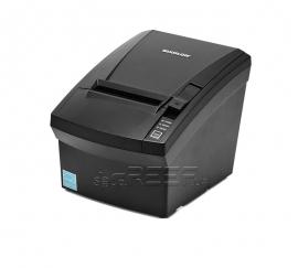 Принтер чеков Bixolon SRP-330II COESK с автообрезчиком. Фото 2