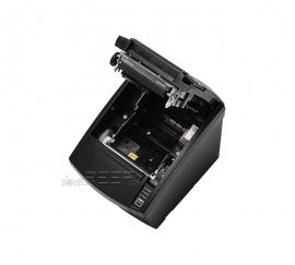 Принтер чеков Bixolon SRP-330II COESK с автообрезчиком. Фото 6