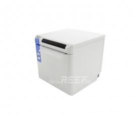 Принтер чеков HPRT TP808 (USB+Ethernet+Serial) (белый)