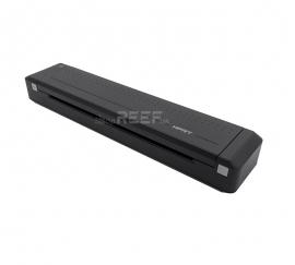 Портативный принтер A4 HPRT MT800